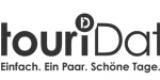 touriDat-Aktion: 56% Rabatt für Kurzurlaube