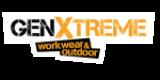 10%-Gutschein bei GenXtreme