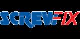 Versandkostenfreie Lieferung bei Screwfix (ohne Mindestbestellwert!)