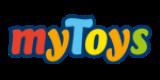 10%-Gutschein für Kinderartikel von adidas bei myToys
