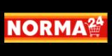 Norma24-Aktion: Bis zu 43% Rabatt mit der EM-Aktion