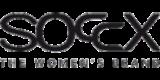 Summer-Sale bei Soccx: Ganze 50% Rabatt für alle saisonalen Kollektionen
