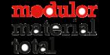 5€-Gutschein für Anmeldung zum Newsletter bei Modulor