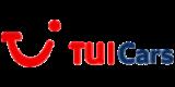Aktionsangebot bei TUI Cars: Mietwagen schon ab 19€ pro Tag