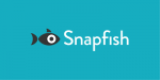 50%-Rabatt auf Foto-Bierkrug - jetzt bei Snapfish!
