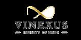 10€-Gutschein bei Vinexus