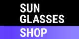 10%-Gutschein bei Sunglassesshop ohne Mindestbestellwert
