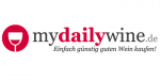 Aktionsangebot bei mydailywine: Geschenkgutscheine ab 15€