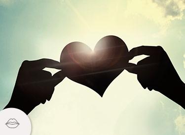 Liebe & Beziehung