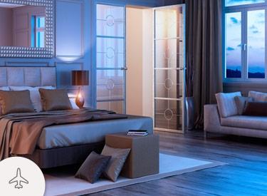 check24 mietwagen gutschein. Black Bedroom Furniture Sets. Home Design Ideas