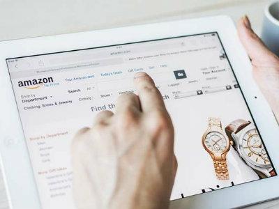 Lohnt sich die Amazon-Prime-Mitgliedschaft?