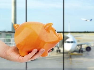 Günstige Flüge finden: 7 Profi-Tipps