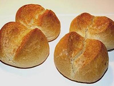 Kostenlose Brötchen: Gratis-Frühstück von Morgengold