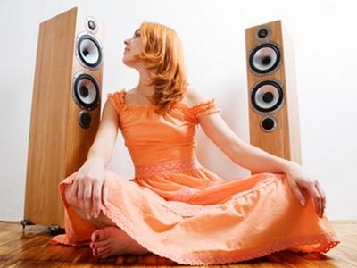 Kostenlose Hörbucher: 13 Märchen zum Download