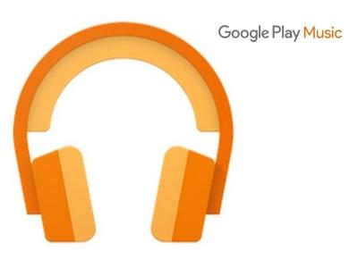 Gratis: 60 Tage Google Play Music testen