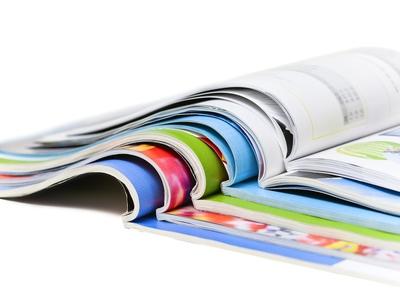 Gratis-Kataloge! Küche, Mode, Heimwerker, Reisen & mehr