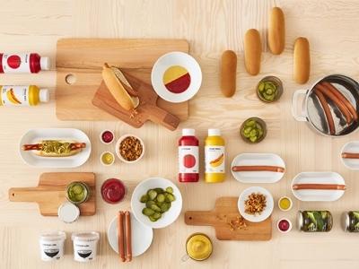 Bis zu 40% sparen mit IKEA Family und Aktionsangeboten
