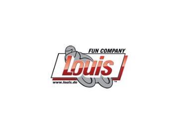Louis-Aktion: 67% Rabatt beim großen SSV