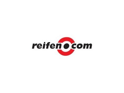 Aktionsangebot bei reifen.com: ContiTreuePrämie von bis zu 30€