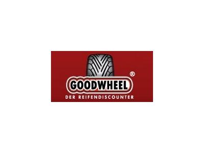 3%-Gutschein für GT-Radial-Reifen + Gratis-Versand bei Goodwheel