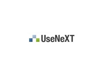 Aktionsangebot bei UseNeXT: 14 Tage gratis testen