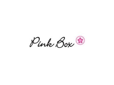 Aktionsangebot bei Pinkbox.de: 2 Shopping Queen Boxen für 14,95€ statt 29,90€