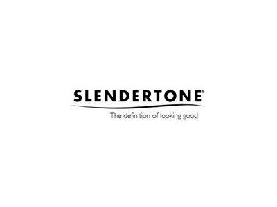 10%-Gutschein für ALLES bei Slendertone