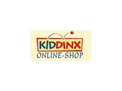 22% Rabatt auf Hörspiel-DVD Bibi Blocksberg - Hexen Hexen überall - jetzt bei Kiddinx!