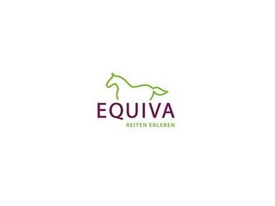 """Kategorie """"Aktionen"""" - Sparangebote & vieles mehr bei Equiva"""