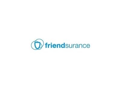 Aktionsangebot bei Friendsurance: Schadensfrei-Bonus gratis