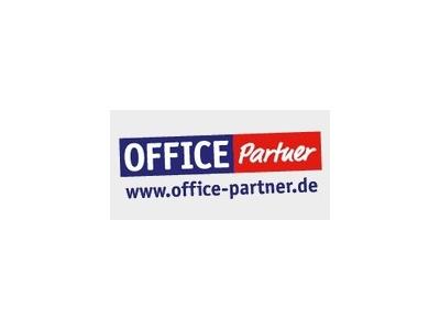 Originaler adidas-Fußball gratis bei Office-Partner