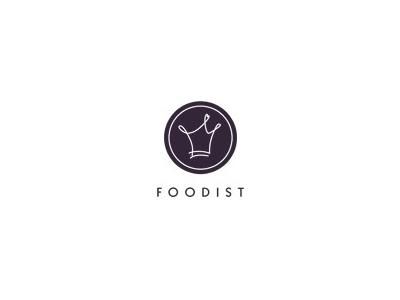 25%-Gutschein bei Foodist ohne Mindestbestellwert