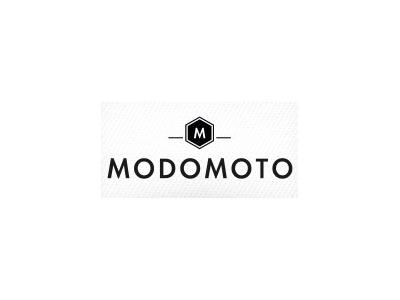 25€-Gutschein für alles bei MODOMOTO