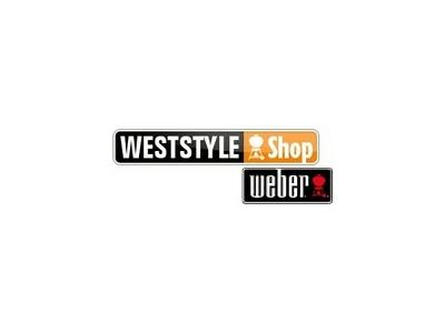 5%-Gutschein für Grillsaucen und Grillgewürze bei Weststyle