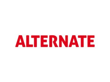 Promotion/Rabatt-Aktionen bei Alternate