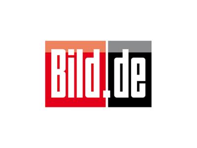 Aktionsangebot bei Bild.de: Watchever einen Monat kostenlos testen