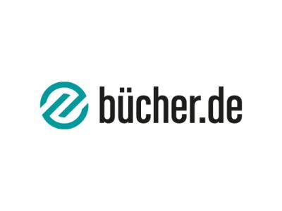 10% Rabatt auf Musik ab dem zweiten Artikel - jetzt bei Buecher.de!