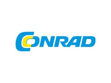 Aktionsangebot bei Conrad: Kostenlose Lieferung