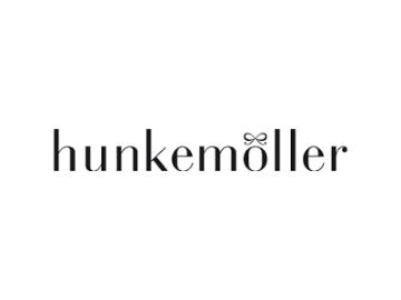 Aktionsangebot bei Hunkemöller: 3. Artikel gratis