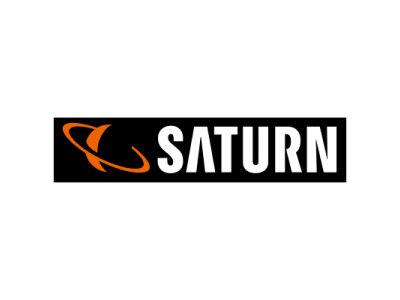 Aktionsangebot bei SATURN: 11€-SATURN-Coupon pro 100€ Einkaufswert