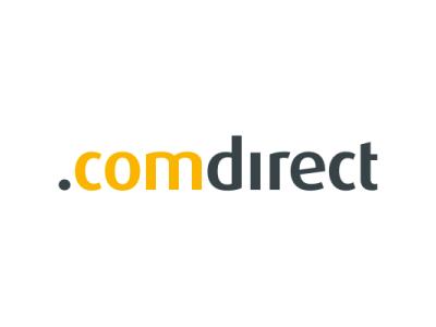comdirect aktion