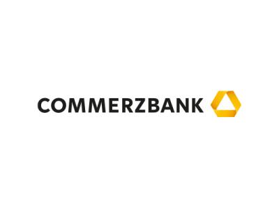 100€ Startguthaben zur EM geschenkt bei Commerzbank