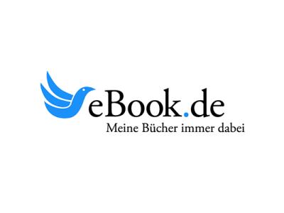 7€-Gutschein für Hörbuch-Downloads bei eBook.de