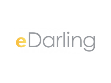 Jetzt bei eDarling: Anmeldung und Persönlichkeitstest