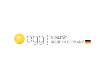 10%-Gutschein bei egg.de