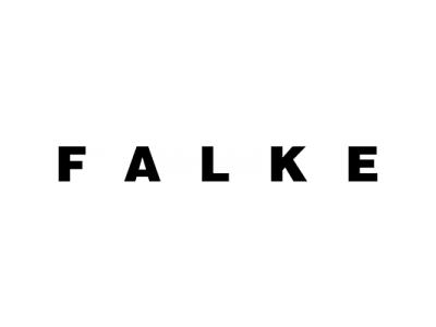 Gratis-Versand bei Falke