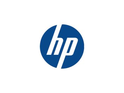 30%-Gutschein für HP-Lautsprechersystem 2.1 S7000 bei Hewlett Packard