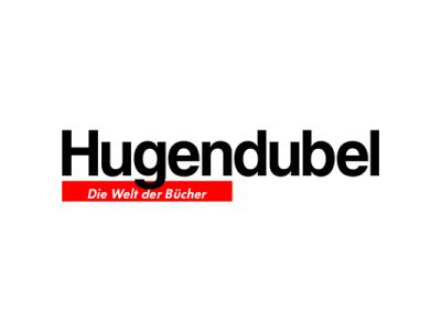 """Aktionsangebot bei Hugendubel: 30% Rabatt auf """"Breaking Bad"""" und andere Serien"""