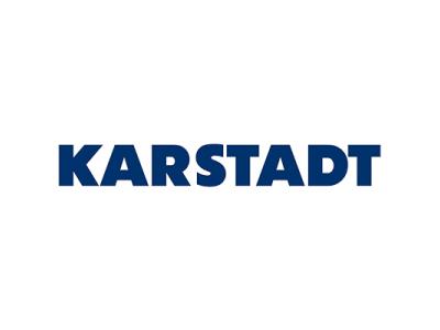 10%-Gutschein für Naturkosmetik bei Karstadt