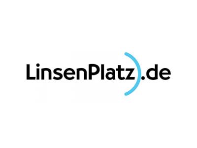 10%-Gutschein für Torische Linsen bei LinsenPlatz